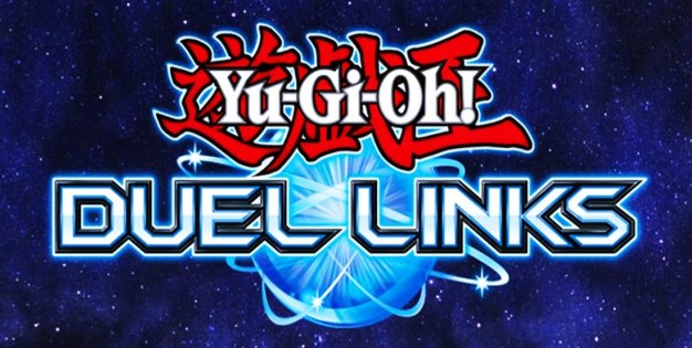 Yu-Gi-Oh Duell Links Hack